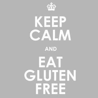 gluten_free_1
